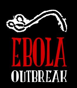 ebola-outbreak-black