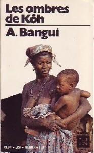 Cette histoire se passe à Bodo et à Dédaye, au Tchad et à Bossa ngoa, petite localité du nord de la Centrafrique, mais, à quelques détails près, elle pourrait appartenir aux proches villages de Béboto, de Yanmodo, de Béti ou de Bédjondo, tout comme aux plus lointains campements de nomades du Batha et aux palmeraies du Tibesti